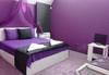 Романтична почивка в комплекс Бора Бора 3*, Сапарева баня: 1 нощувка със закуска, топъл минерален басейн и безплатно за дете до 5.99 г.  - thumb 7