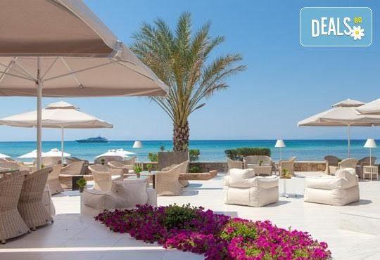 Sani Beach Hotel & Spa 5* - снимка - 11