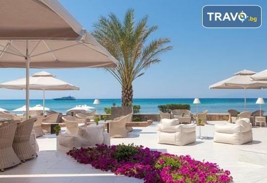 Sani Beach Hotel & Spa 5* - снимка - 11