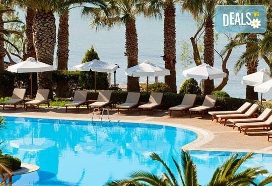 Sani Beach Hotel & Spa 5* - снимка - 9