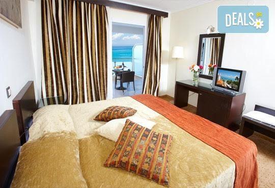 Hanioti Grand Hotel 4* - снимка - 5