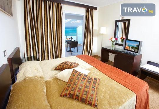 Hanioti Grand Hotel 4* - снимка - 11