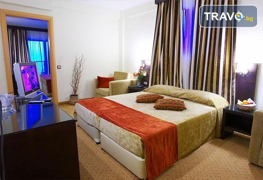 Hanioti Grand Hotel 4* - снимка - 13