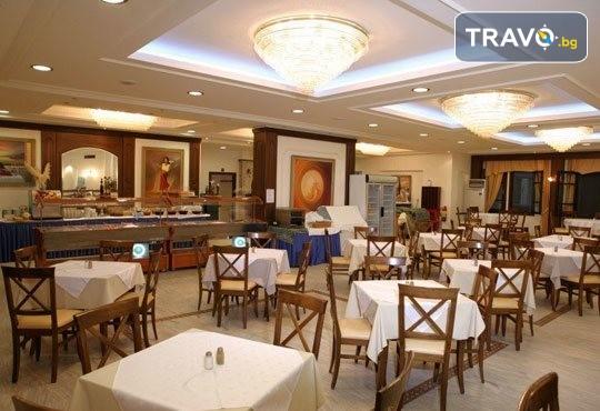 Chrousso Village Hotel 4* - снимка - 20