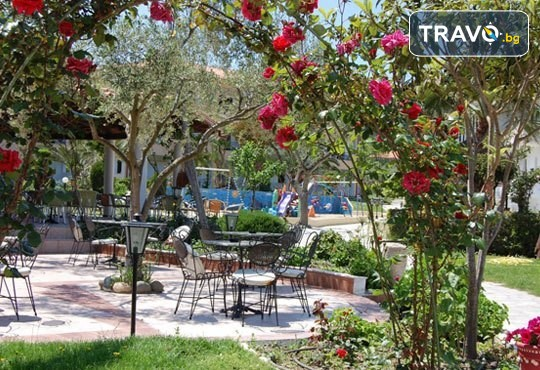 Chrousso Village Hotel 4* - снимка - 21