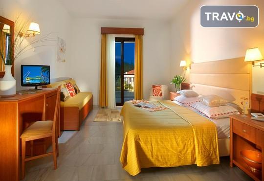 Chrousso Village Hotel 4* - снимка - 16