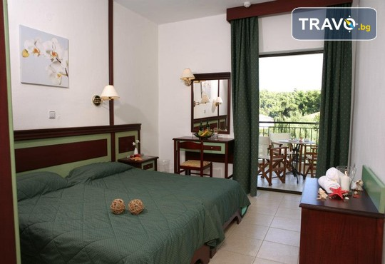 Chrousso Village Hotel 4* - снимка - 18