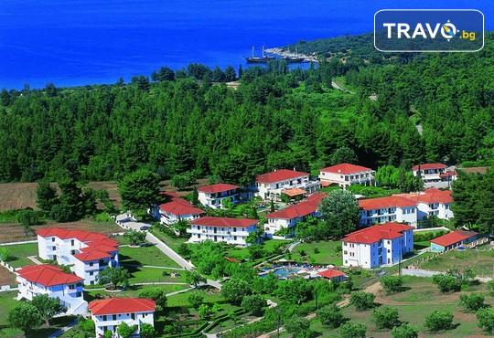 Chrousso Village Hotel 4* - снимка - 7