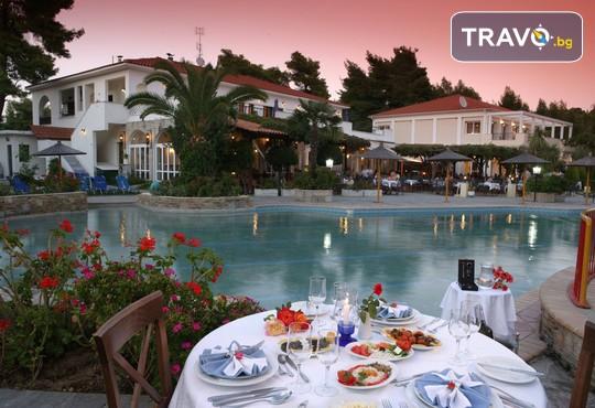 Chrousso Village Hotel 4* - снимка - 5