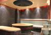 Есенен релакс в Клуб хотел Мурите 4*, край Банско! 2 нощувки със закуски, закуски и вечери или All inclusive, вътрешен топъл басейн, безплатно за дете до 3.99 г. - thumb 48
