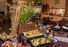 Есенен релакс в Клуб хотел Мурите 4*, край Банско! 2 нощувки със закуски, закуски и вечери или All inclusive, вътрешен топъл басейн, безплатно за дете до 3.99 г. - thumb 34