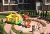 Есенен релакс в Клуб хотел Мурите 4*, край Банско! 2 нощувки със закуски, закуски и вечери или All inclusive, вътрешен топъл басейн, безплатно за дете до 3.99 г. - thumb 59