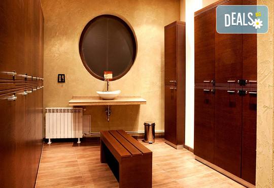 Мурите Клуб Хотел 4* - снимка - 50