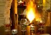 Приказна Коледа в Клуб хотел Мурите 4*, край Банско! 3 или 4 нощувки със закуски и празнични вечери или All inclusive, празнична програма, ползване на релакс зона - thumb 35