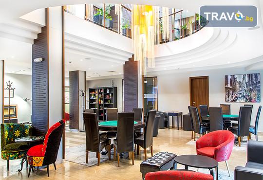 Мурите Клуб Хотел 4* - снимка - 30
