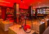 Есенен релакс в Клуб хотел Мурите 4*, край Банско! 2 нощувки със закуски, закуски и вечери или All inclusive, вътрешен топъл басейн, безплатно за дете до 3.99 г. - thumb 41
