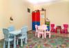 Есенен релакс в Клуб хотел Мурите 4*, край Банско! 2 нощувки със закуски, закуски и вечери или All inclusive, вътрешен топъл басейн, безплатно за дете до 3.99 г. - thumb 60