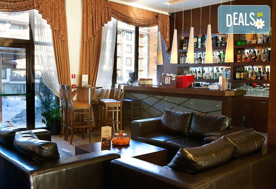Мурите Клуб Хотел 4* - снимка - 32