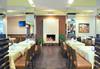 Есенен релакс в Клуб хотел Мурите 4*, край Банско! 2 нощувки със закуски, закуски и вечери или All inclusive, вътрешен топъл басейн, безплатно за дете до 3.99 г. - thumb 37