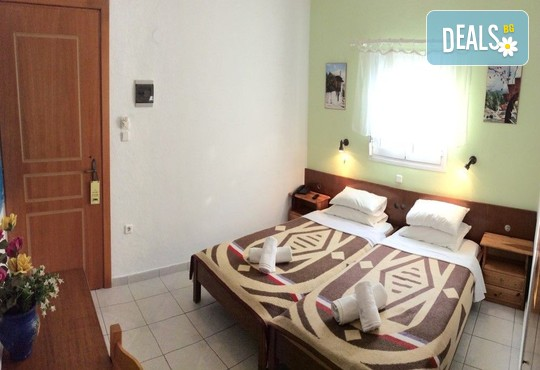 Hotel Melissa Gold Coast 2* - снимка - 8