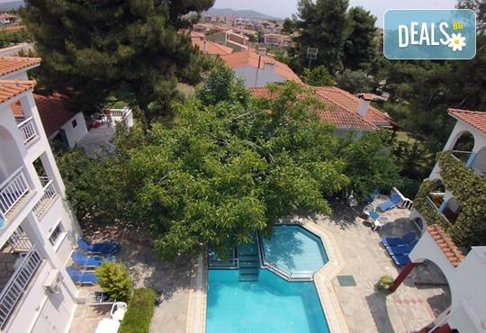 Hotel Melissa Gold Coast 2* - снимка - 12