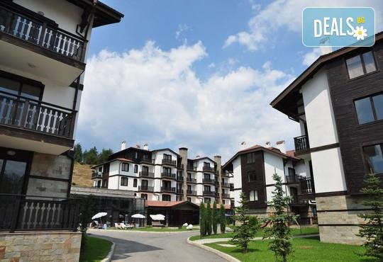 Хотел 3 Планини 3* - снимка - 4