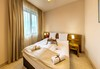 Почивка в Хотел 3 планини 3* в Разлог ! 2 или 6 нощувки на база All Inclusive, ползване на класическа сауна, солна сауна, парна баня, приключенски душ, шоково ведро и минерален басейн, безплатно за дете до 6.99г. - thumb 12