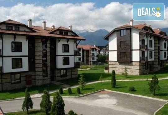 Хотел 3 Планини 3* - снимка - 2