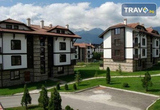 Хотел 3 Планини 3* - снимка - 5