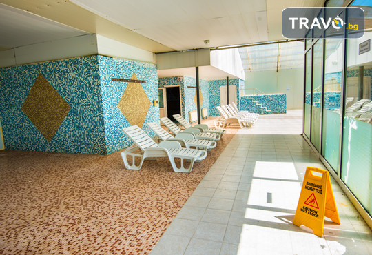 СПА Хотел Вита Спрингс 3* - снимка - 17