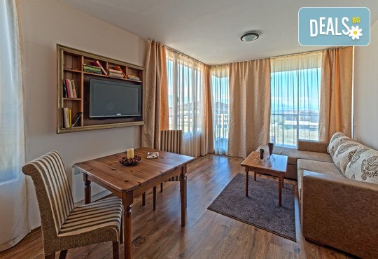 Бутиков хотел Корнелия 3* - снимка - 6