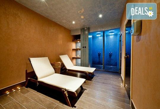 Семеен хотел Корнелия 3* - снимка - 24