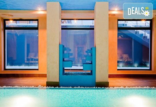 Семеен хотел Корнелия 3* - снимка - 23