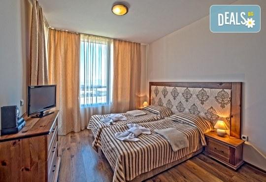 Семеен хотел Корнелия 3* - снимка - 7