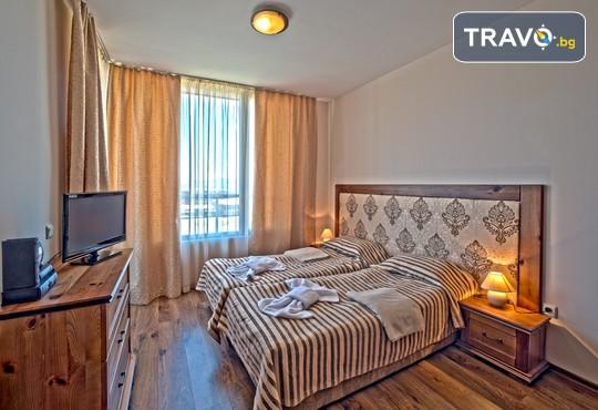 Бутиков хотел Корнелия 3* - снимка - 4