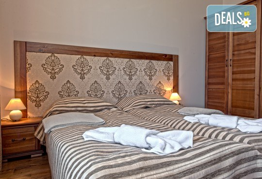 Семеен хотел Корнелия 3* - снимка - 6