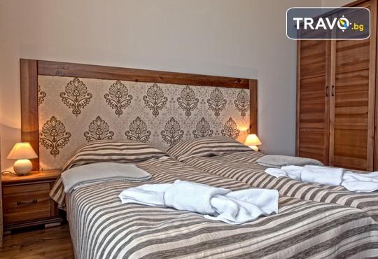Бутиков хотел Корнелия 3* - снимка - 2