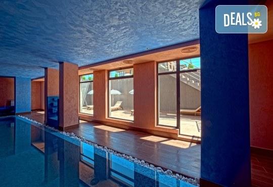 Семеен хотел Корнелия 3* - снимка - 25