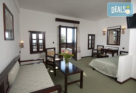 Simantro Beach Hotel 5* - снимка - 7