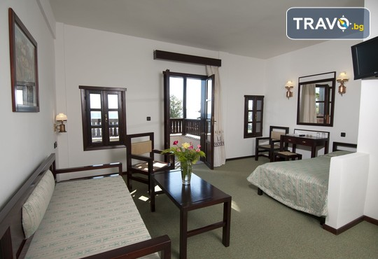 Simantro Beach Hotel 5* - снимка - 65