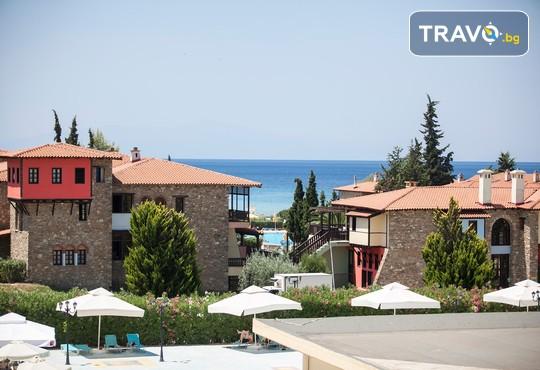 Simantro Beach Hotel 5* - снимка - 5
