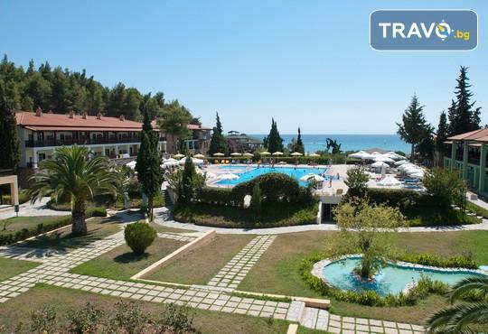 Simantro Beach Hotel 5* - снимка - 4
