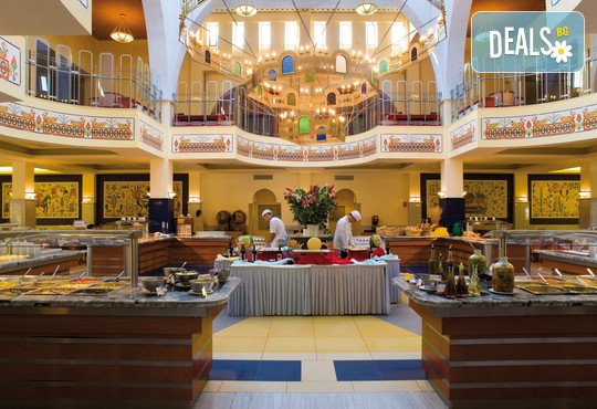Simantro Beach Hotel 5* - снимка - 41