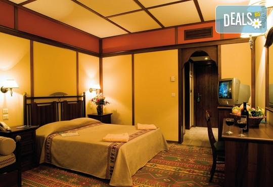 Simantro Beach Hotel 5* - снимка - 63