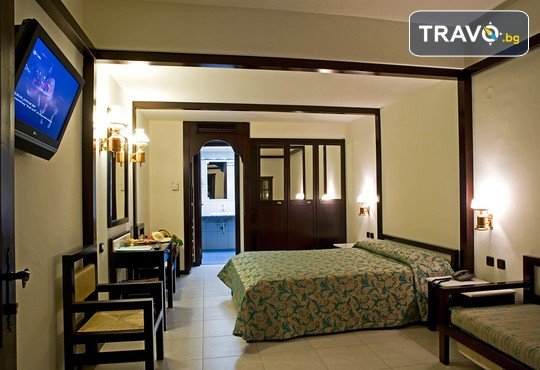 Simantro Beach Hotel 5* - снимка - 66