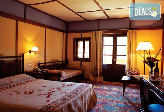 Simantro Beach Hotel 5* - снимка - 8