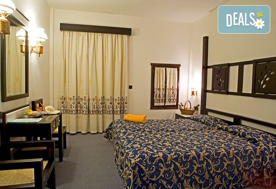 Simantro Beach Hotel 5* - снимка - 70