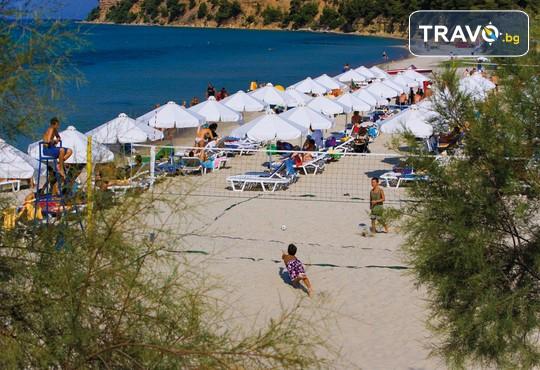 Simantro Beach Hotel 5* - снимка - 69