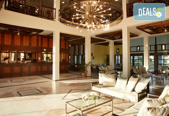Simantro Beach Hotel 5* - снимка - 25