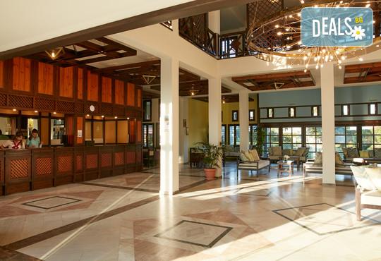 Simantro Beach Hotel 5* - снимка - 26